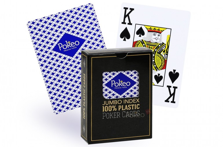 Mallette Ultimate Poker Chips 300 jetons