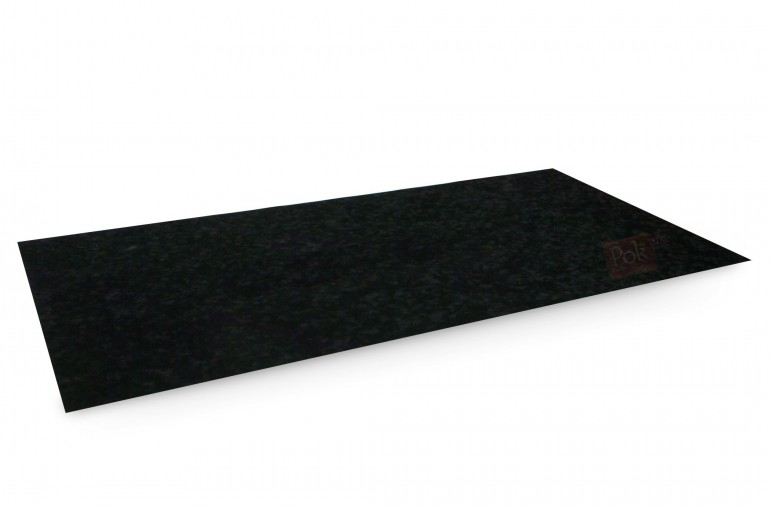 Pack Royal Flush 500 jetons + Tapis noir