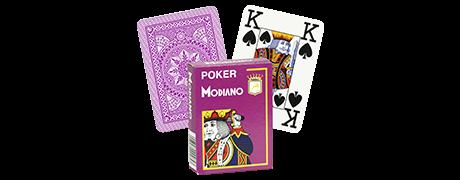 Carte Poker